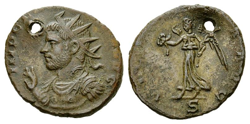 Le troisième siècle de Victorioso Semper 02912v10