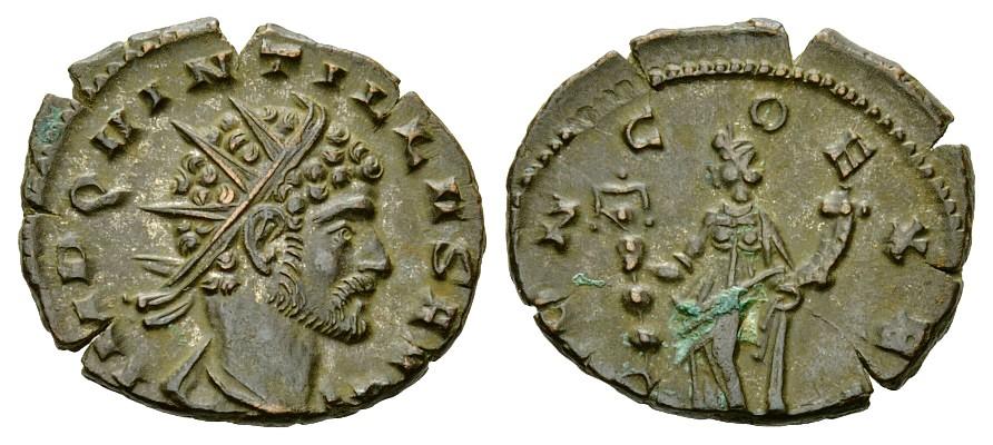 Le troisième siècle de Victorioso Semper 02935p10