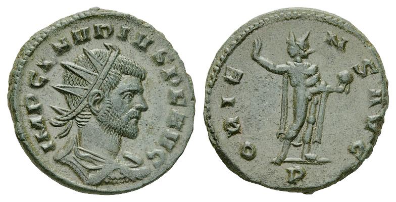 Le troisième siècle de Victorioso Semper 03422p10