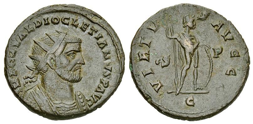 Le troisième siècle de Victorioso Semper 03697p10