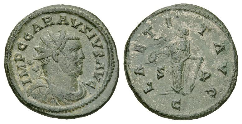 Le troisième siècle de Victorioso Semper 03712p10