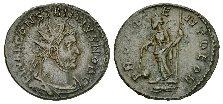 Le troisième siècle de Victorioso Semper - Page 2 04137v10