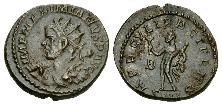 Le troisième siècle de Victorioso Semper - Page 2 04141v10