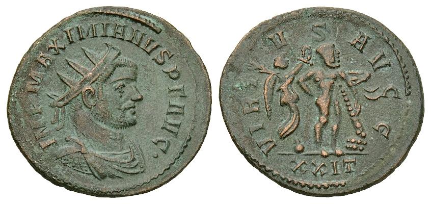 Le troisième siècle de Victorioso Semper - Page 2 04335p10