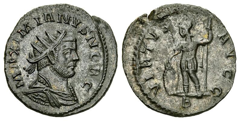 Le troisième siècle de Victorioso Semper - Page 3 04337p10