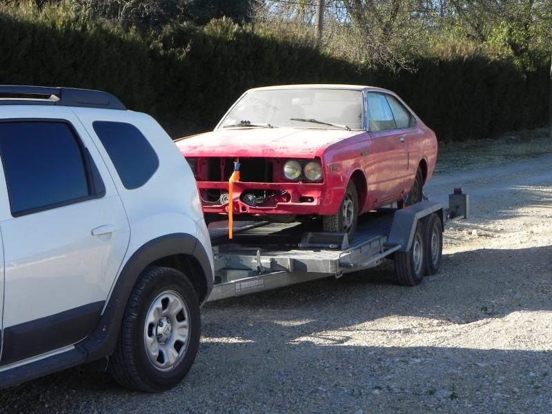 Datsun 160 J SSS Dscn1211