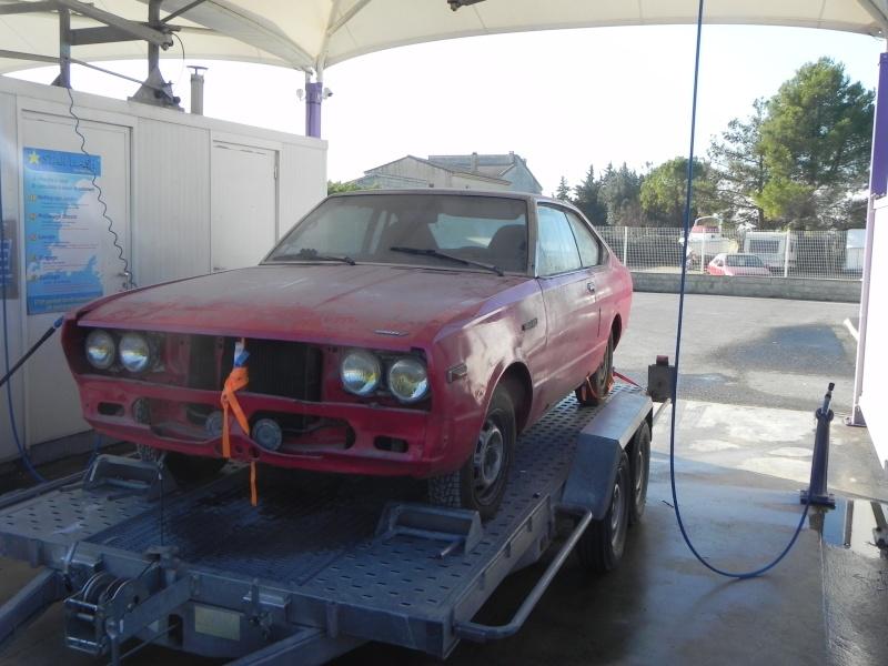 Datsun 160 J SSS Dscn1214
