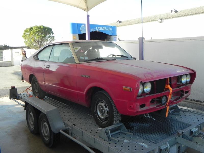 Datsun 160 J SSS Dscn1215