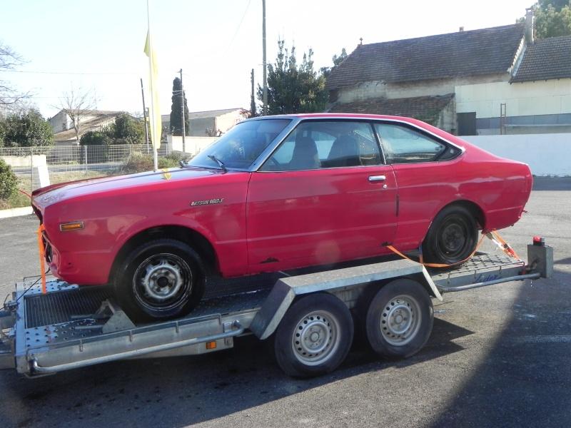 Datsun 160 J SSS Dscn1216