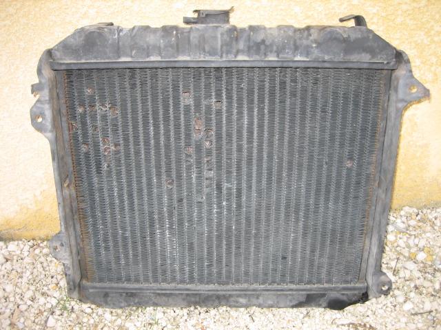 Datsun 160 J SSS Img_2513