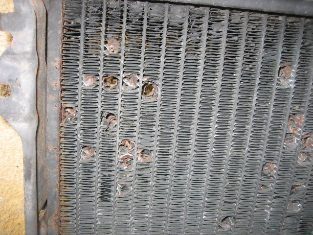 Datsun 160 J SSS Img_2514