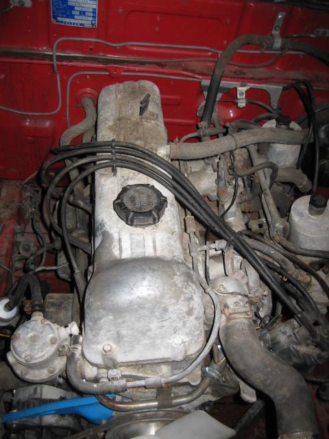 Datsun 160 J SSS Img_2516
