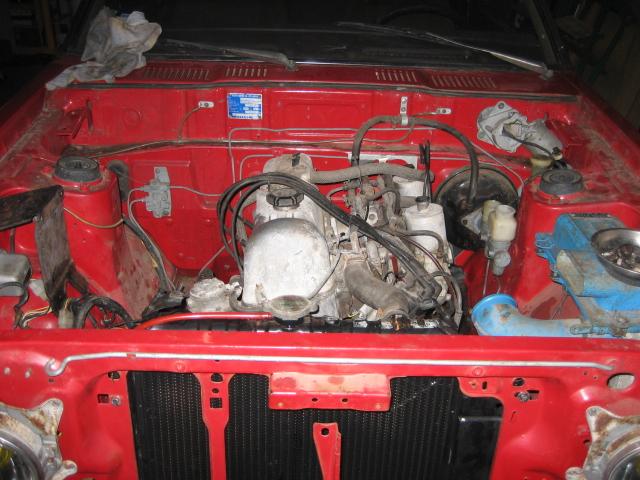 Datsun 160 J SSS Img_2517
