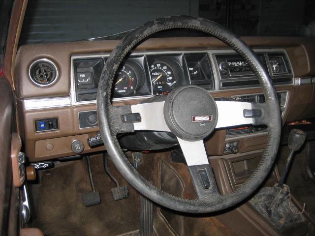 Datsun 160 J SSS Img_2518