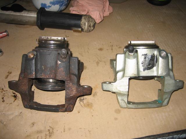 Datsun 160 J SSS - Page 2 Img_2611