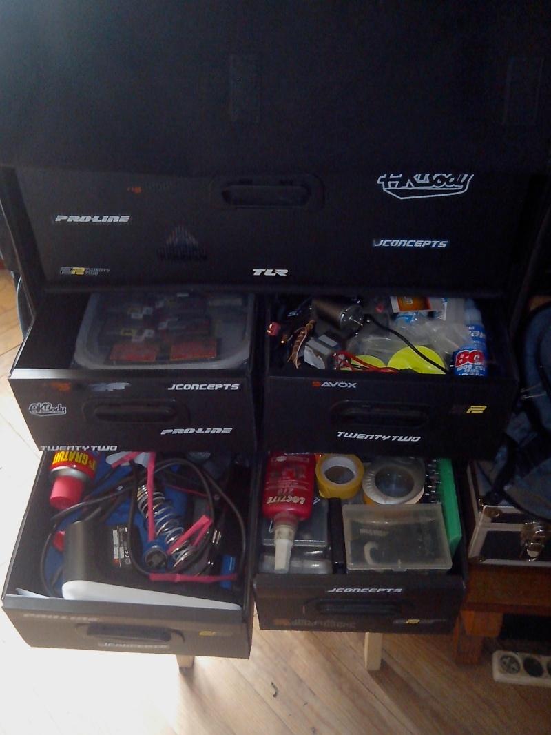La caisse à outils idéale ? 00510