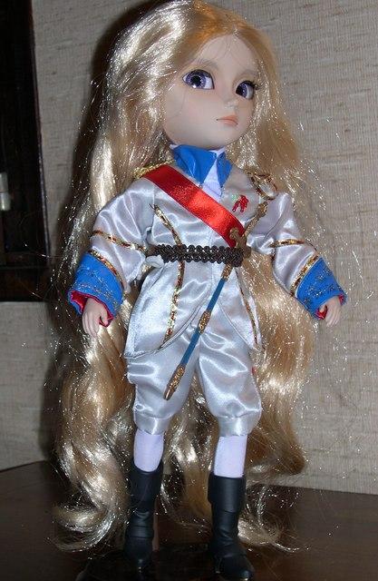 TaeYang Cavalie (Décembre 2006) Dscn3210