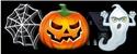 Soirée Halloween 2013 organisée à l'auberge, entrée gratuite pour les résidents...Acte II Allo_w10