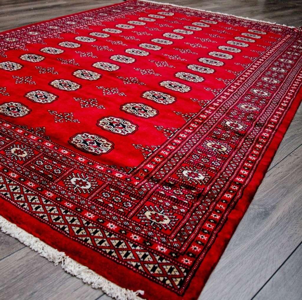 photos tapis au motif afghan Mon_ta10
