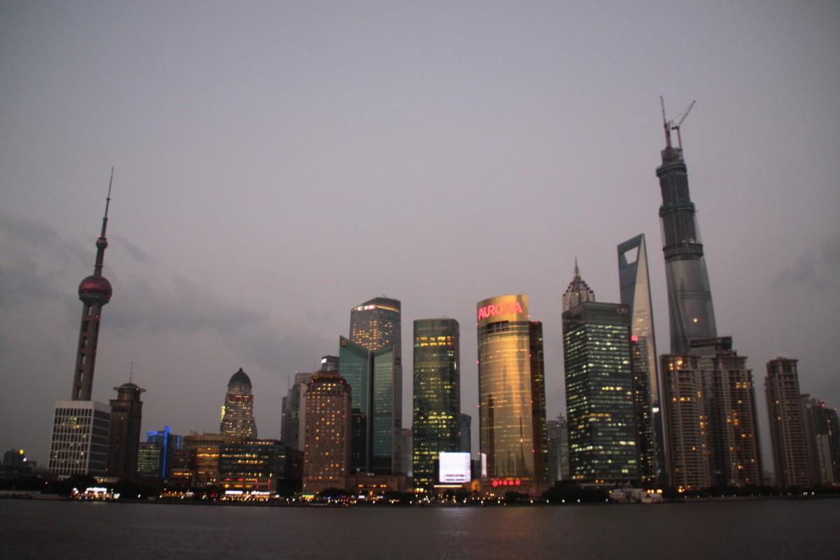 sempre shanghai Img_8411