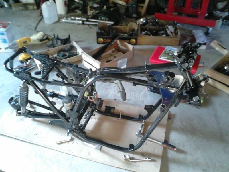Z650 CR 1979 10774110