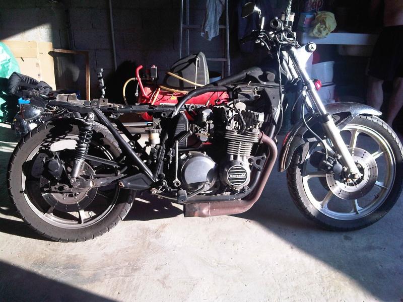 Z650 CR 1979 2710