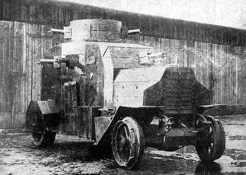 Ehrhardt M 1917 Ehrhar10