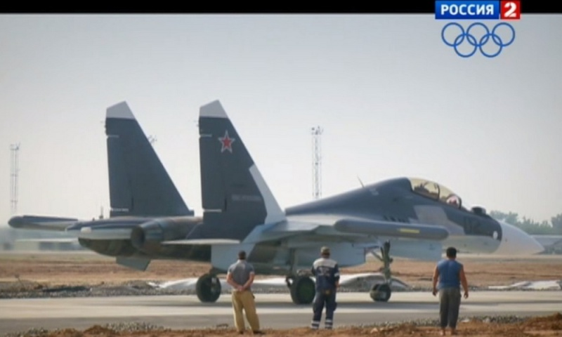 Su-30 for Russian Air Force - Page 6 3pa5j10