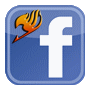 Página do Facebook Faceta11