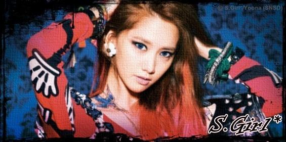 Exposição da S.Girl* - Página 4 Yoona_10