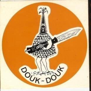 Le Douk-Douk - Page 4 Auto10