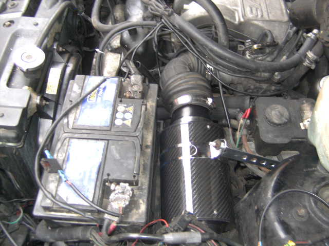 moteur-vapeur! 03510