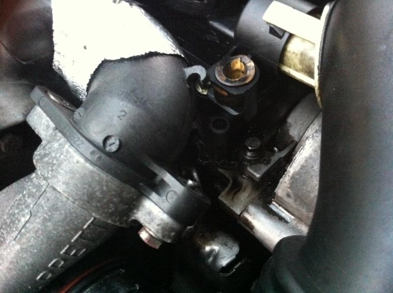 HDI 110 : fuite + moteur bridé !!! Img_1713