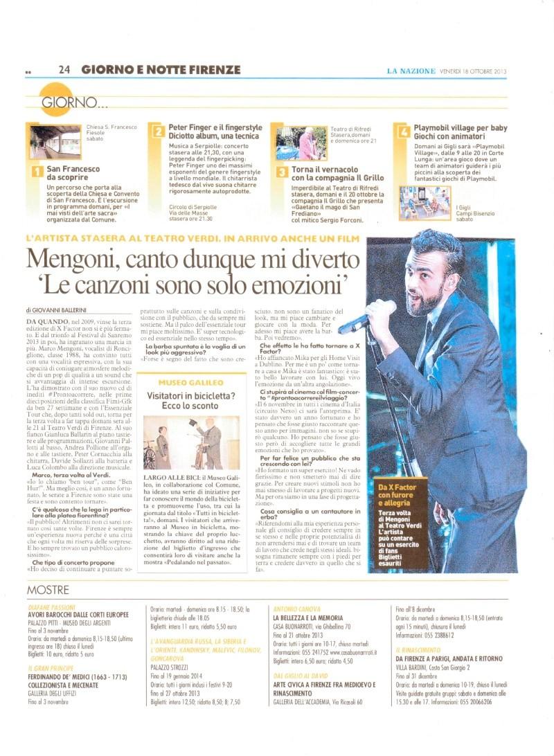 [MM] Articoli, interviste... - Pagina 14 Lanazi12