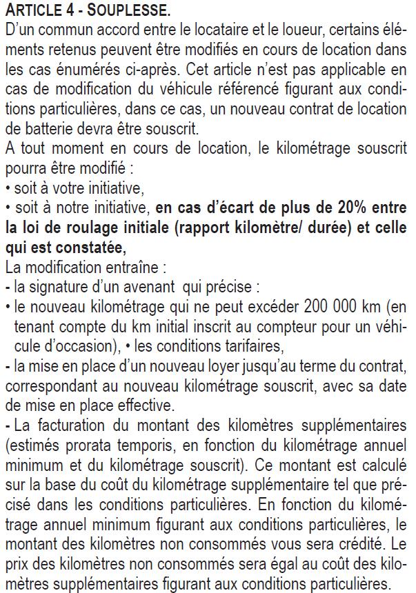 Coût kilométrique de la location de batterie en fonction du forfait - Page 2 Art4-s10