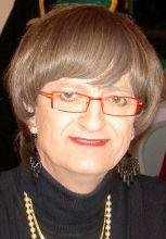 et voici mon nouvel avatar  Kervig10