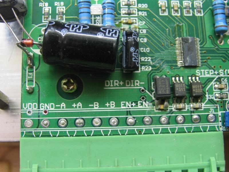 Une petite nouvelle, une HBM45 à numériser - Page 4 Img_0116