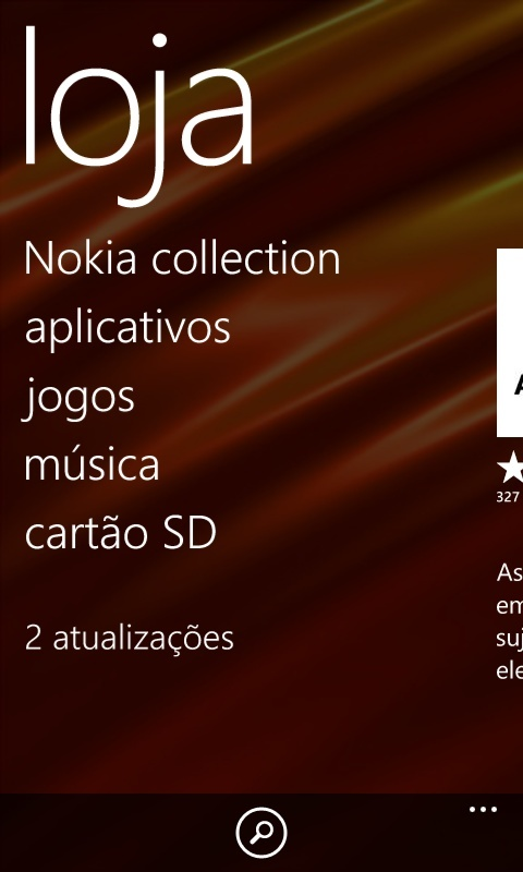 Como instalar aplicativos/jogos no Windows phone 8 Wp_ss_10