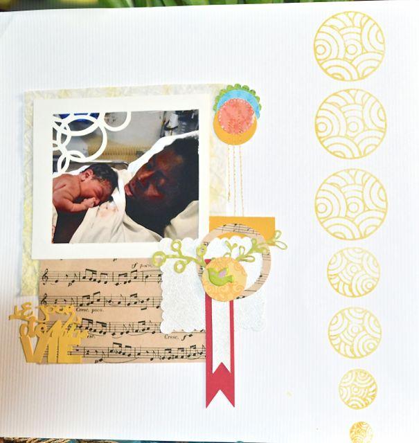 Défi surprise de Février...: Une page à contraintes - BRAVO ELI..... - Page 6 Le_jou10