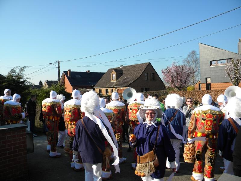 Carnaval Vellereille 2014 Dscn0418