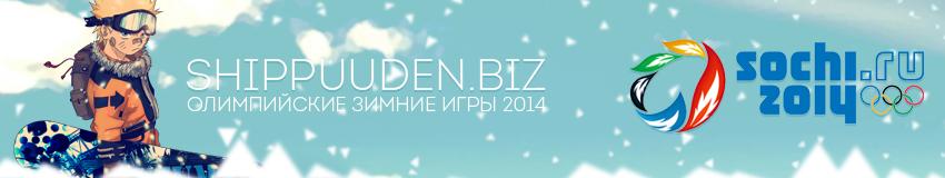 Победители конкурса Лучшая шапка к Зимней Олимпиаде в Сочи - 2014 Logo-v10