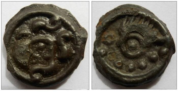 Marcantica Monnaies à vendre Made3310