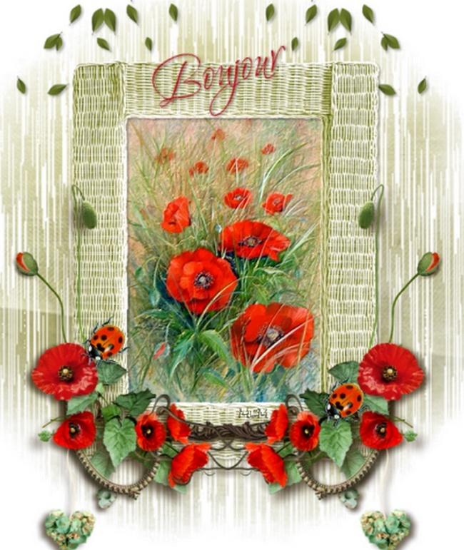 Bon Samedi 33533610