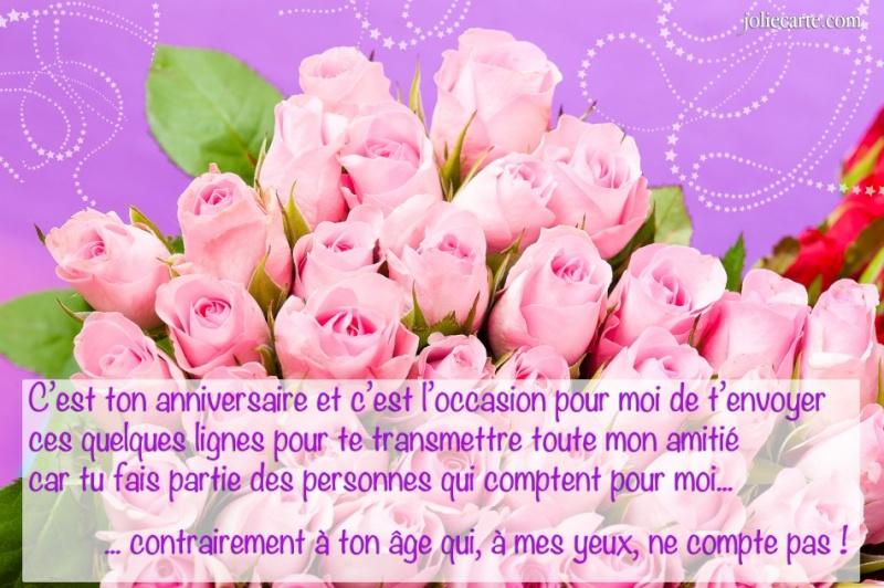 Bon Mardi Annive10