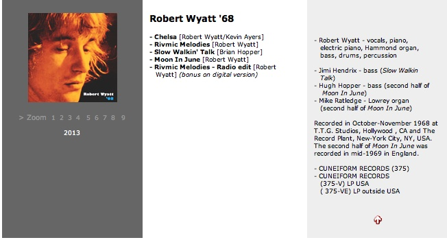 Robert Wyatt - Page 3 68_tif10