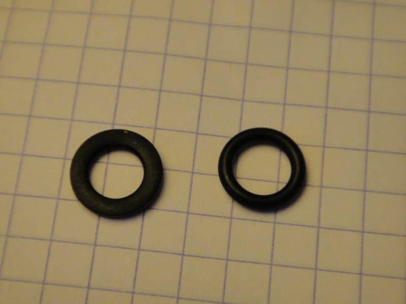 ETRIER frein bremszange aucun consigne essieu avant avant gauche NK 2125103
