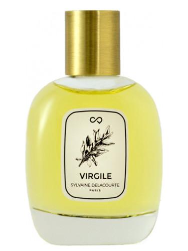 Le parfum - Page 18 375x5010