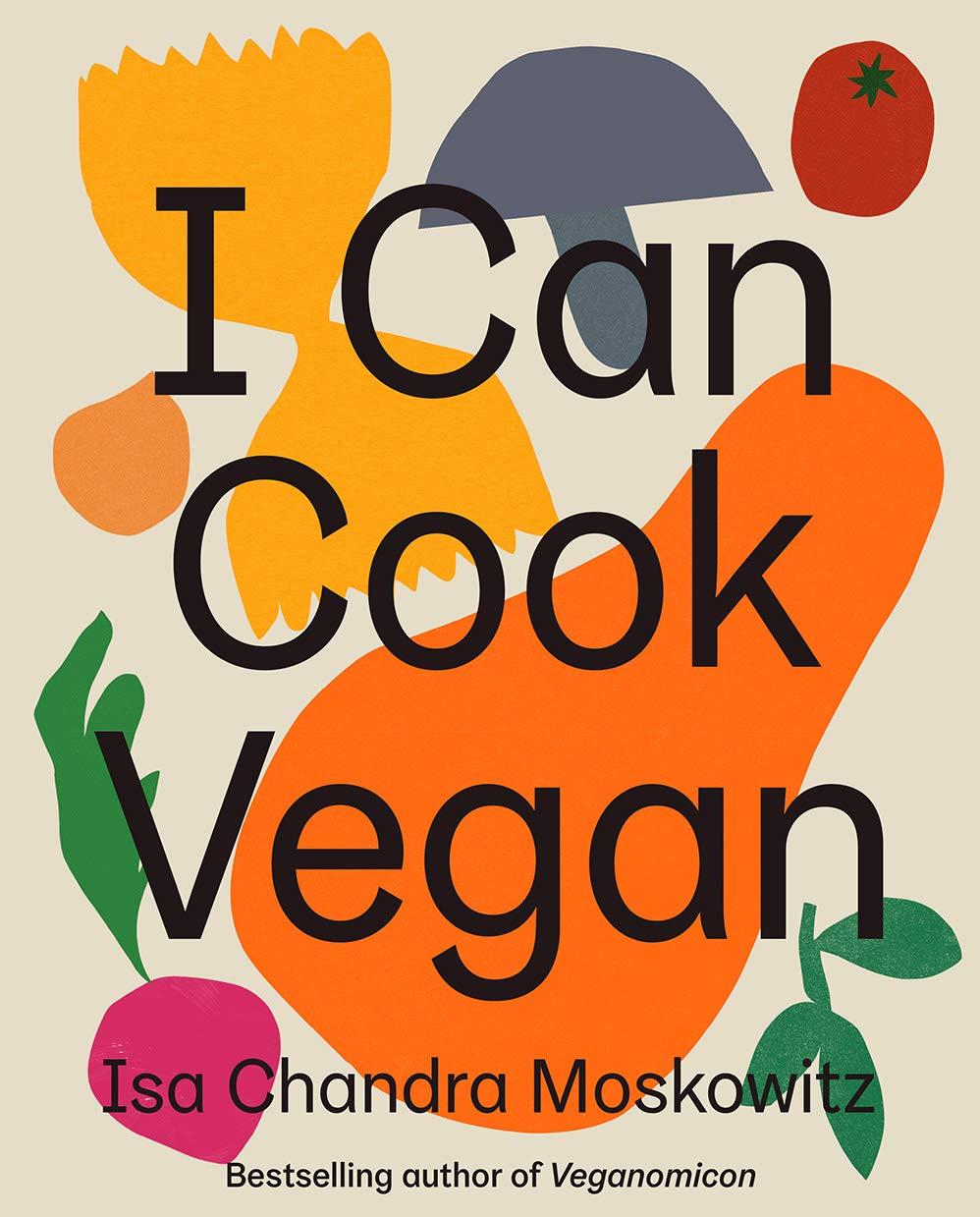 Recettes végétariennes, végétaliennes, sans gluten et tout le toutim - Page 18 61lta210