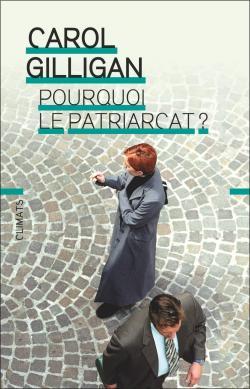 le féminisme - Page 27 71rb4910