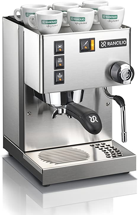 Le café 81btdy10